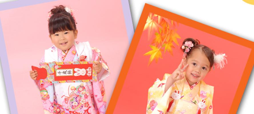 卒業袴レンタル 記念写真 前撮り撮影