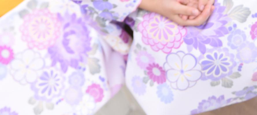 卒業お祝い 卒業袴記念撮影の衣装レンタル無料!!